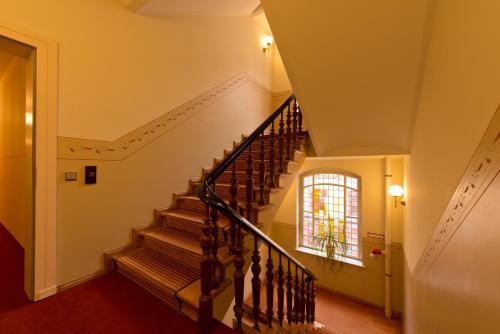 Hotel Augustinenhof photo 25