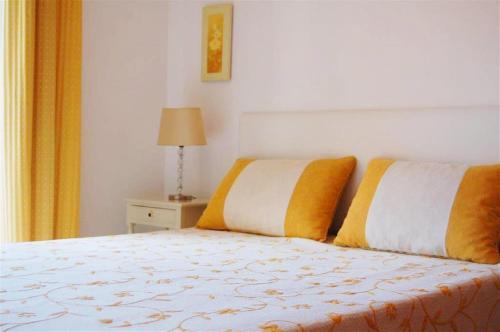Apartamento Edificio Oura Albufeira Algarve Portogallo