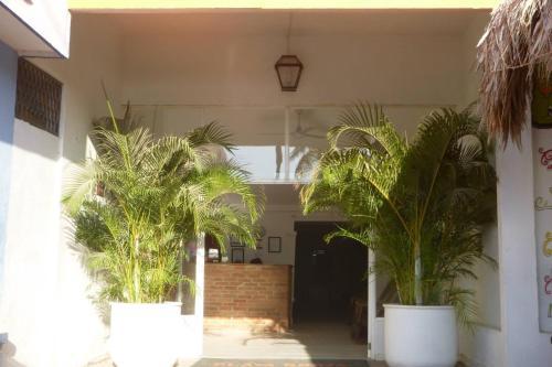 Picture of Hostal Playa Brava Taganga