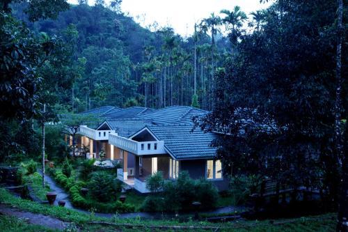 Lakkidi Village Resort