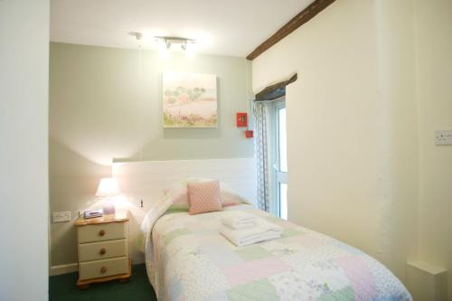 Superior Single Room - Whitsand