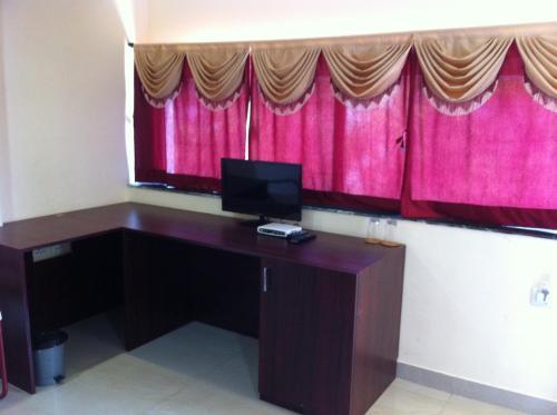 Picture of Aditya Inn