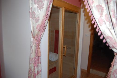 Best Price on Hotel Bel Soggiorno Beauty & Spa - Toscolano Maderno ...