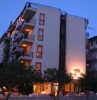 Hotel Koken
