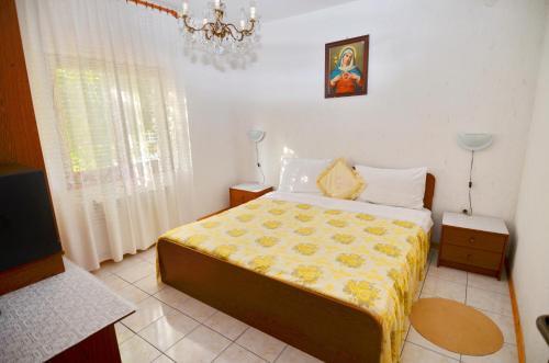Mon Perin Castrum - Studio Apartment Adriano
