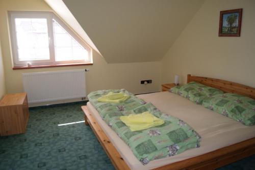 Vakantiehuis Marie