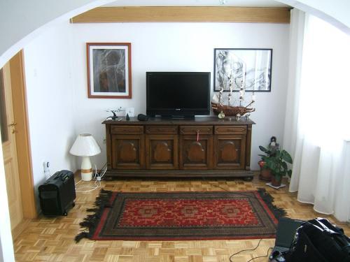 Guset House Sarajevo