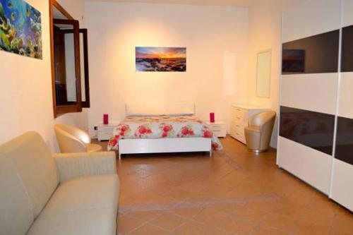 foto Isola Verde (Casal Velino)