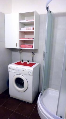 Apartment Saraj 3