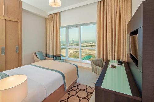 Adagio Premium Dubai Al Barsha photo 3