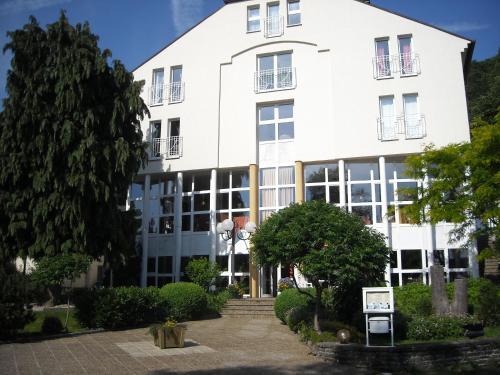 kohnenhof eisenbach luxemburg