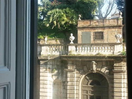 Sweet Dreams Roma, Rome