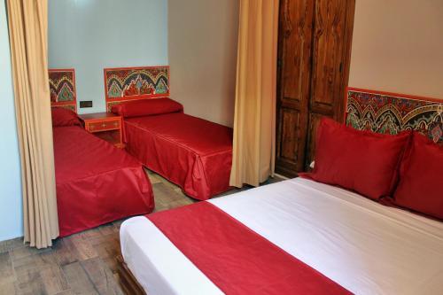 Picture of Hotel Maram