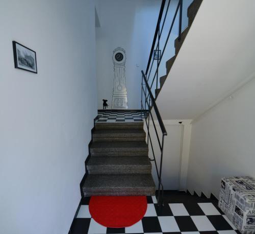 Villa Antunovac