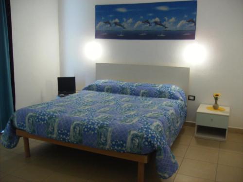 Albergo Residenziale Stella Dell'Est