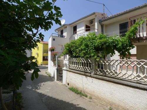 Apartment Selo