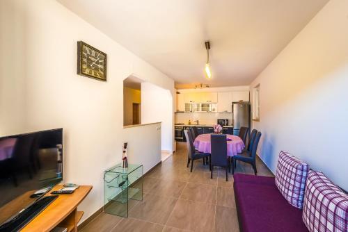 Apartment Ivo Batinic
