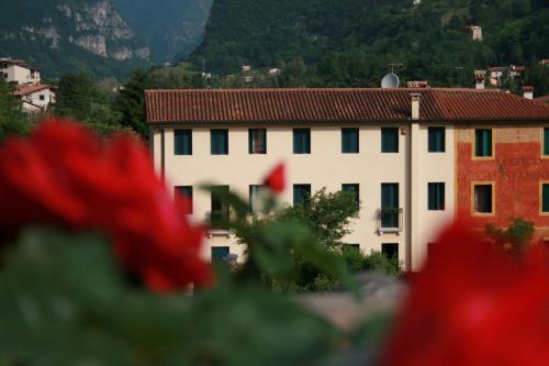 foto Albergo Ristorante Contarini (Campolongo sul Brenta)