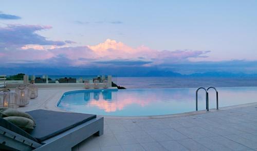 Camvillia Resort - 16 of 42