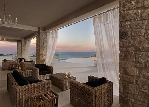 Camvillia Resort - 17 of 42