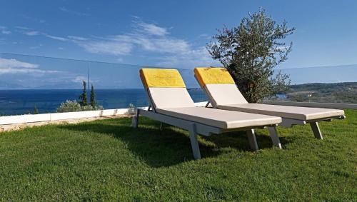 Camvillia Resort - 18 of 42