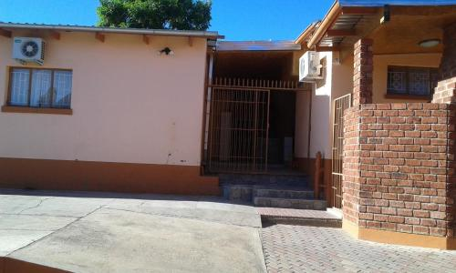 Banting Selfcatering Accommodation cc, Windhoek
