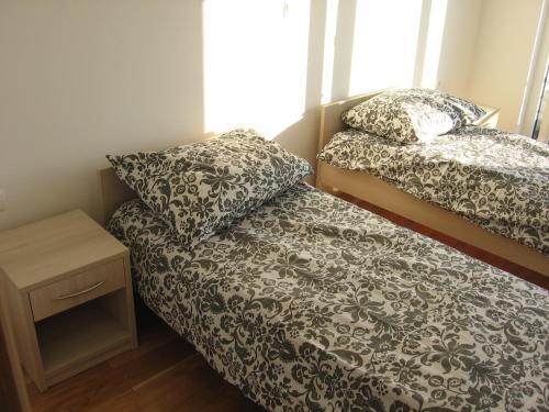 Apartment Jadranovo
