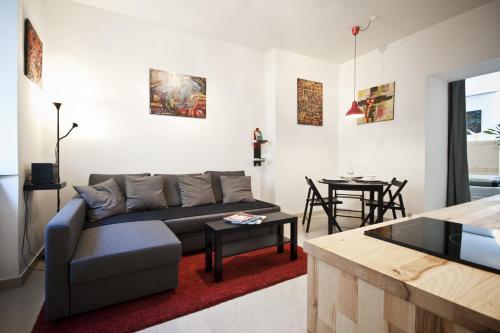City-Apartments Graz, 8020 Graz