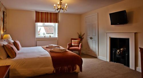 The George At Wath - Photo 5 of 21