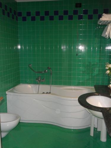 Hotel Ristorante al Gabbiano