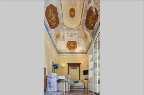 Appartamento Alghero Centro Storico