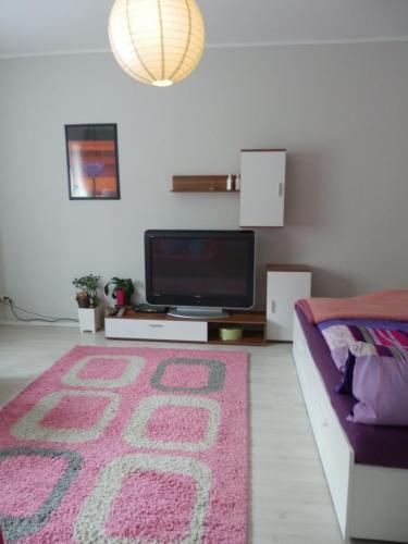 Modern Apartment Kudamm - Messe photo 16