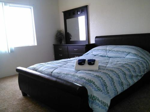 5400 East Williams Blvd. #7306 by Relax Accommodations