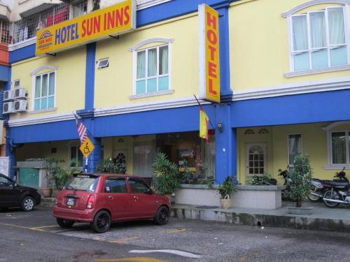 Picture of Sun Inns Hotel Lagoon Sunway