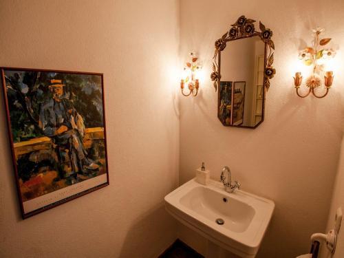 Suite de 2 dormitorios con sauna The Urban Villa 7