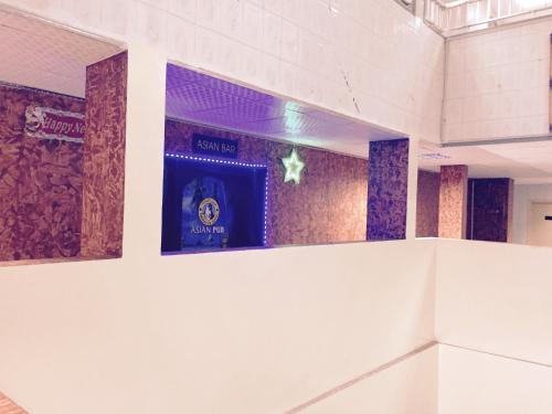 Emirates Hotel Photo