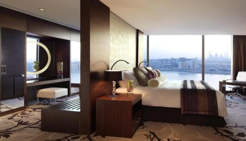 Fairmont Bab Al Bahr photo 38