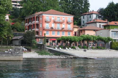 Albergo Riva