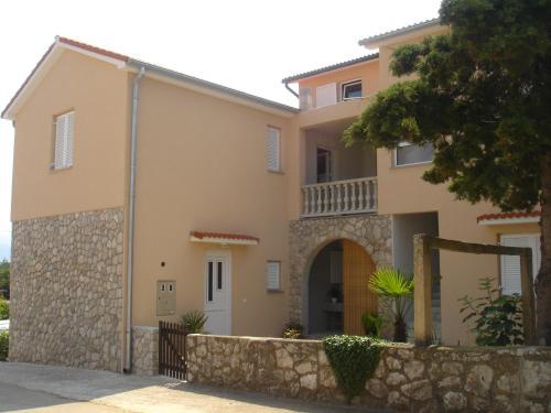 Apartments Silo