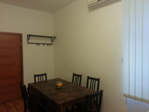 Apartment Bada's Place