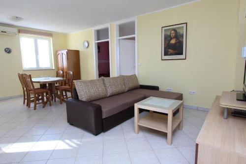 Apartment Dila