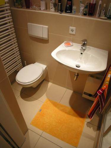 Hotel information  Bonn   Apartment Redlight  Bonn  Germany Overview   priceline com. Red Light In Bathroom Hotel. Home Design Ideas