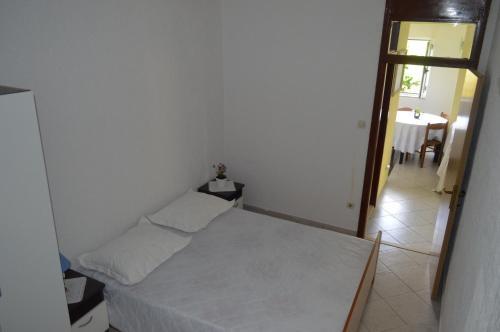 Apartments Marija Classic
