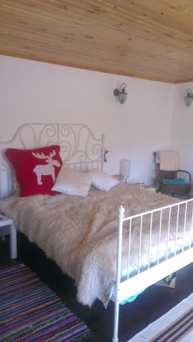 Guest House Smolyan