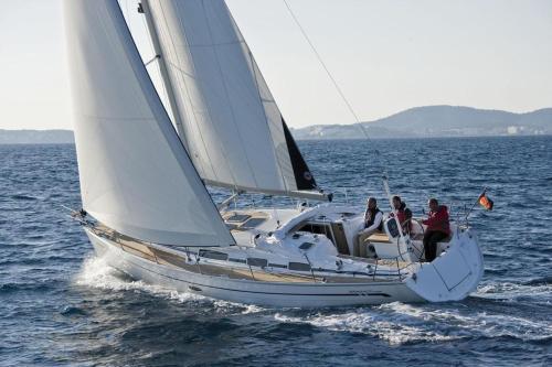 Boat in Ciovo (12 metres) 3