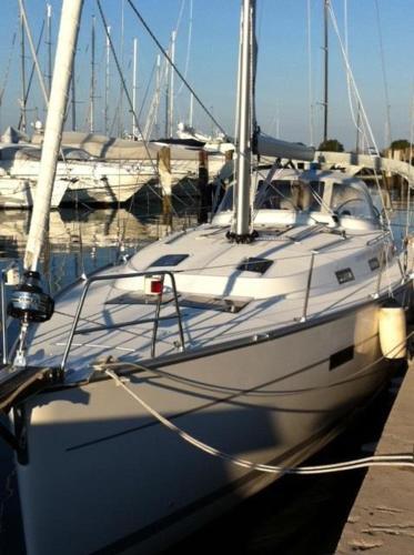 Boat in Ciovo (14 metres) 4