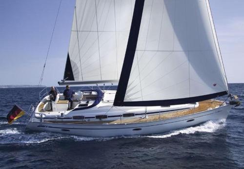 Boat in Split (12 metres) 3