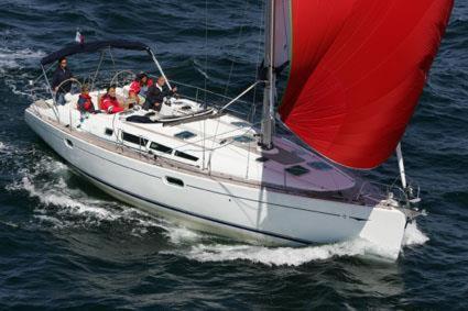 Boat in Split (14 metres) 4