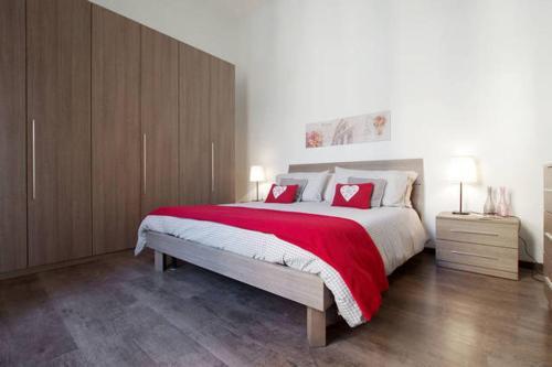 foto Testaccio Roma Style Apartment (149 guesthouse roma)