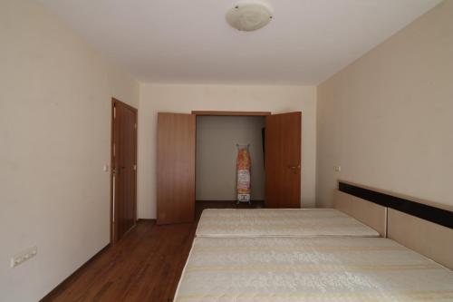Apartment Arendoo in Midia Grand Resort